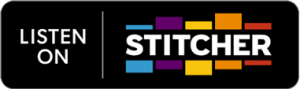 stitcher_listen_on_badge